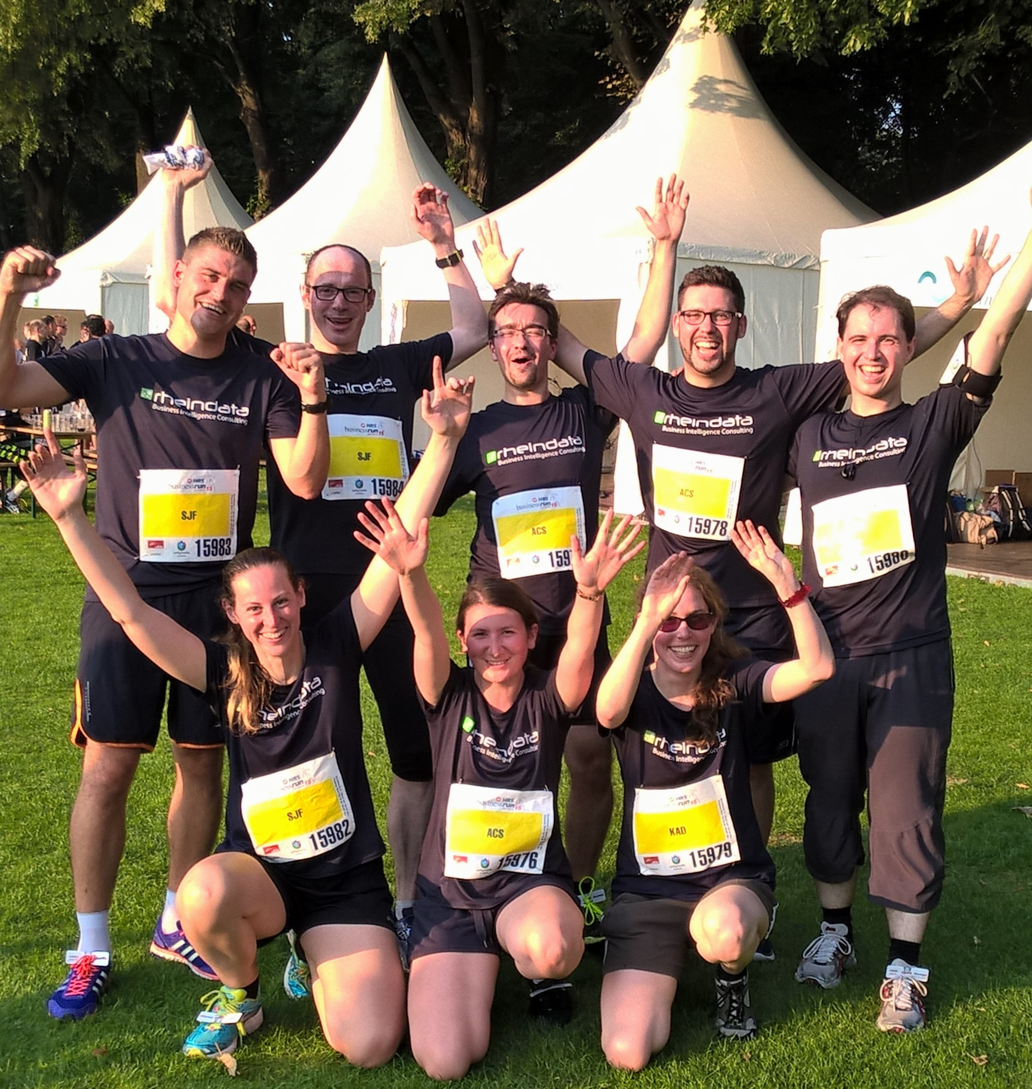 rheindata@HRS_BusinessRun_2015